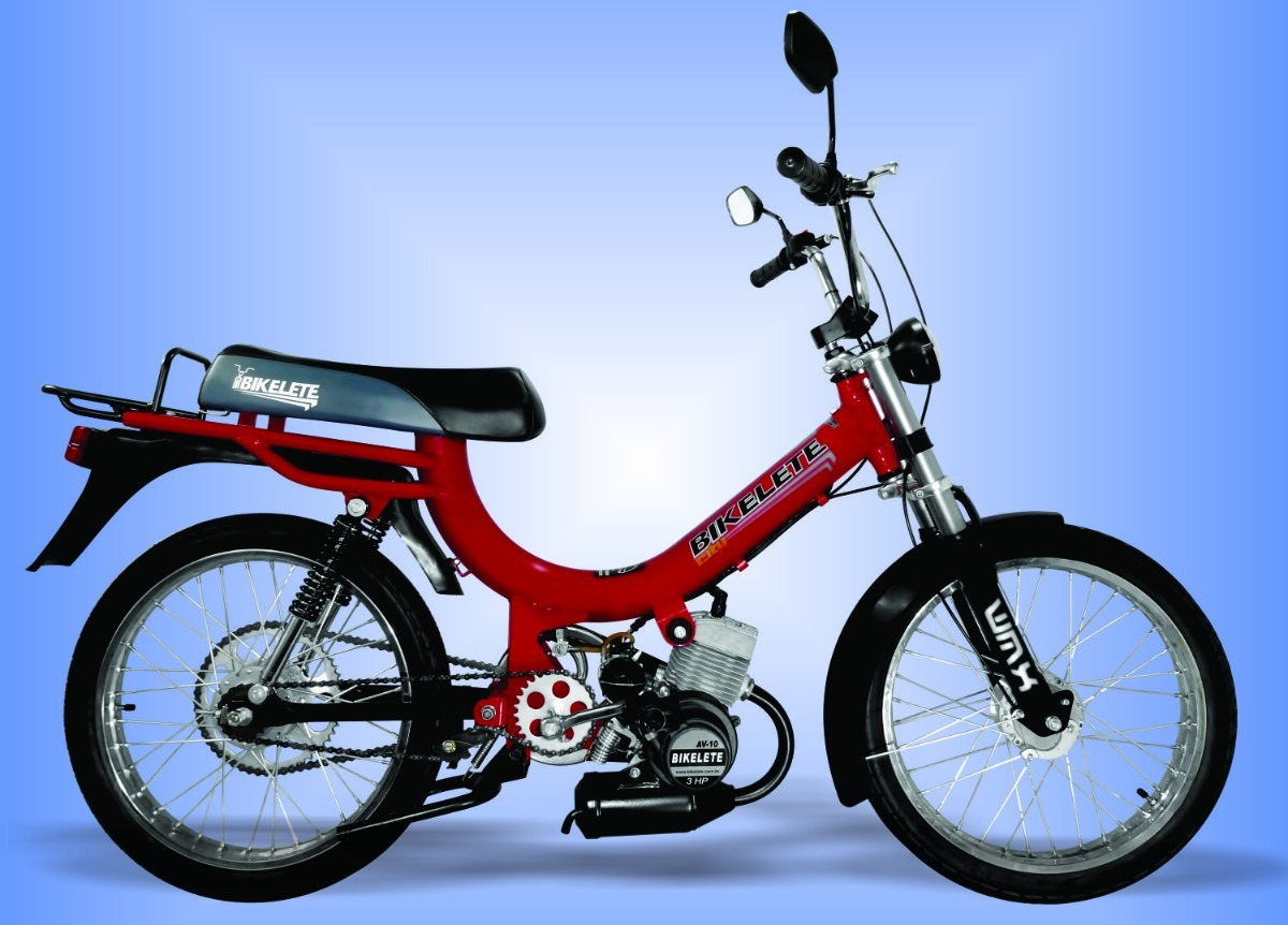 Razor Mx500 Wiring Diagram additionally Chopper fork 1inch parts likewise Bike Suspension Fork Parts Diagram moreover 370776647033 together with Rockymounts Slx Rear Ratchet Wheel Strap 083 Part. on bicycle bike parts diagram
